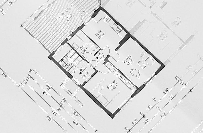 Plan Electricite Maison Gratuit. Interesting Plan Maison Gratuit