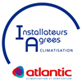 installateurs-agrees-atlantic